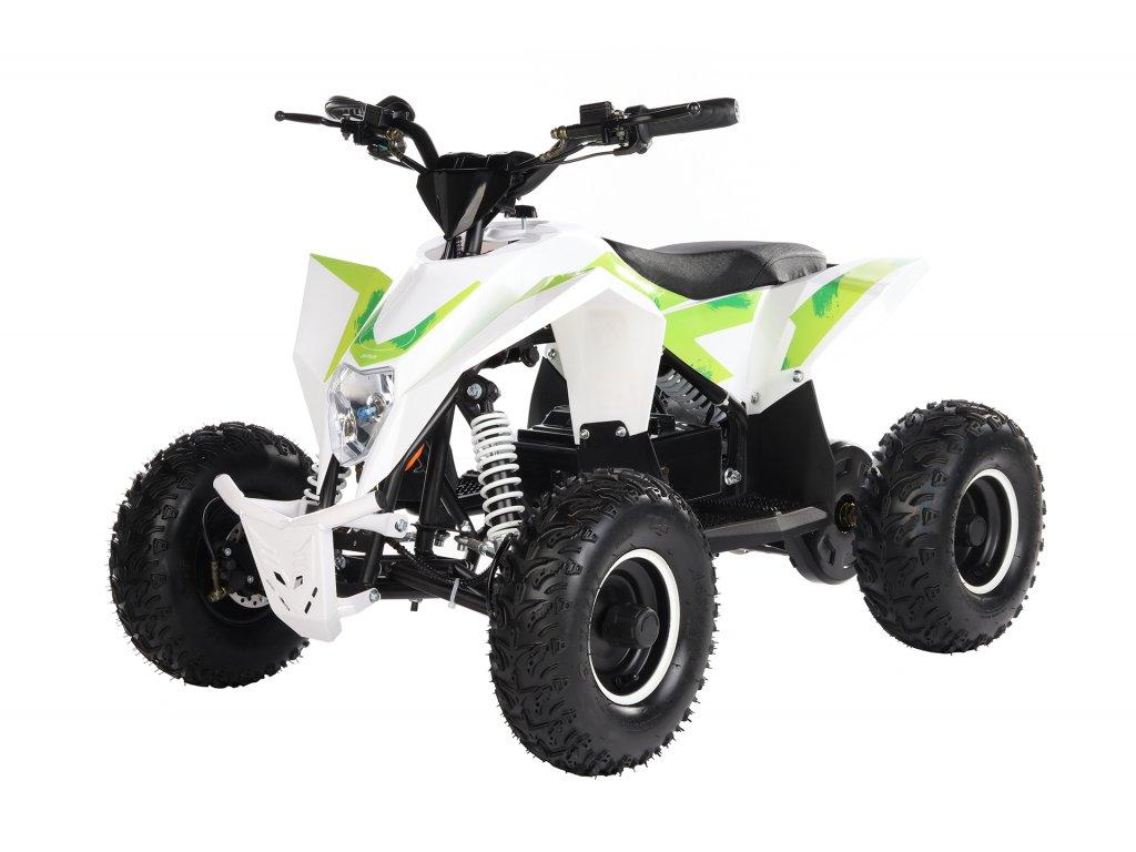 BUFFLER eXW1000Y GREEN 01 1024x683