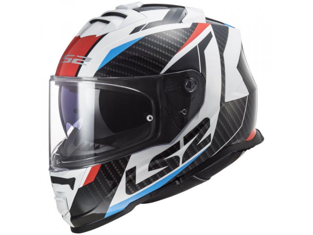 ff800 racer blue