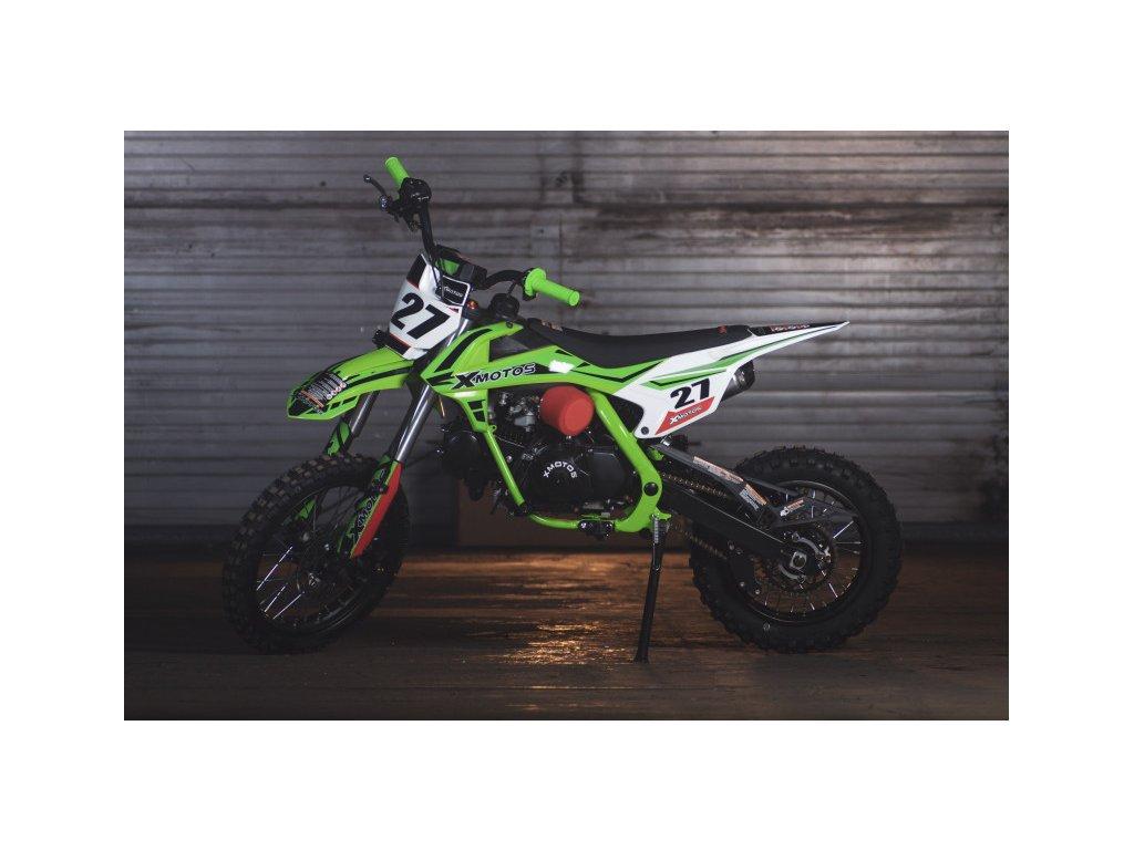 detsky pitbike xmotos xb27 125cc 4t 1412 motocentrum xmotostore