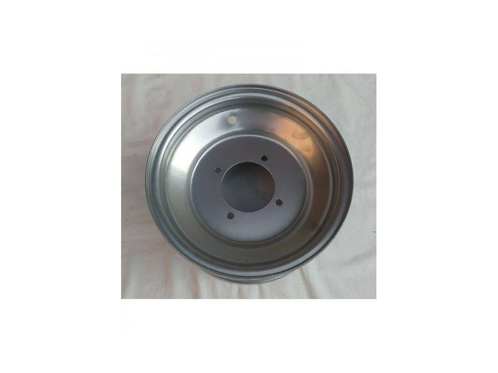 2833 disk pneumatiky predni