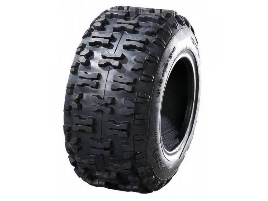 pneu 13x500 6