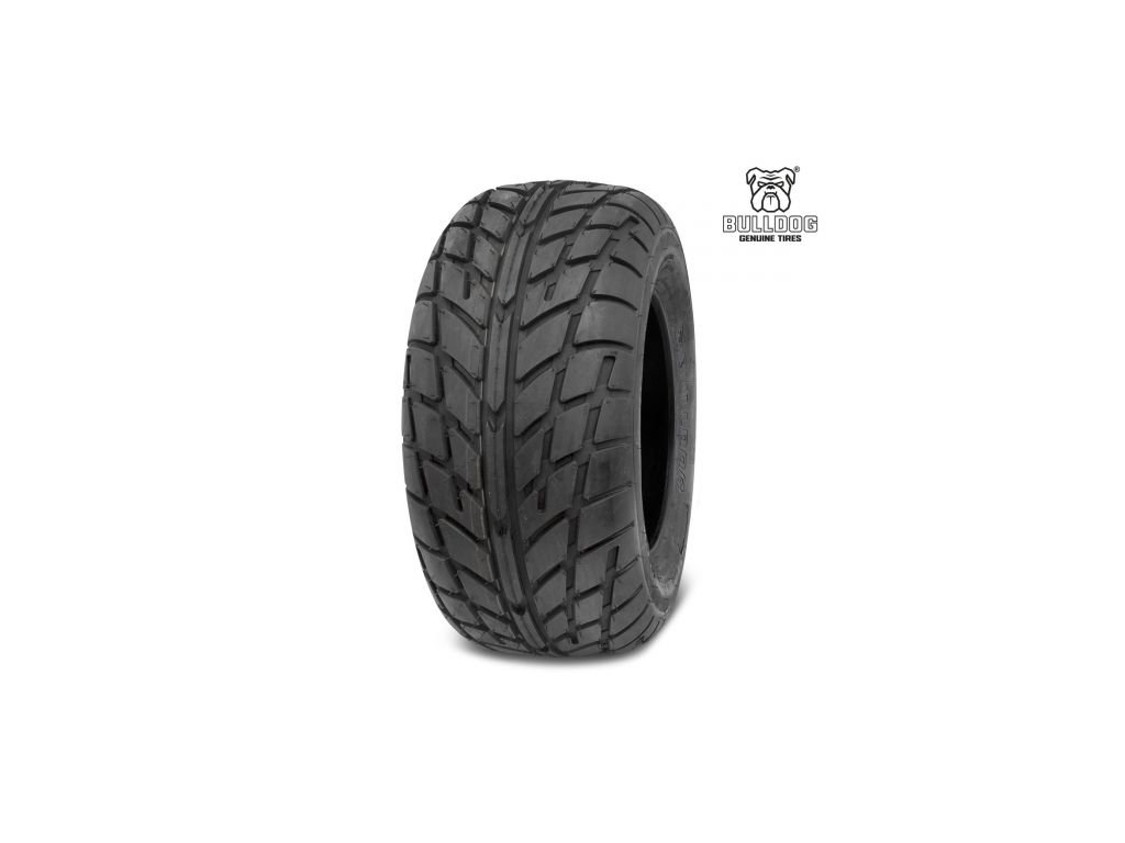 bulldog b021 01 web2 pneu pneumatika silnicni
