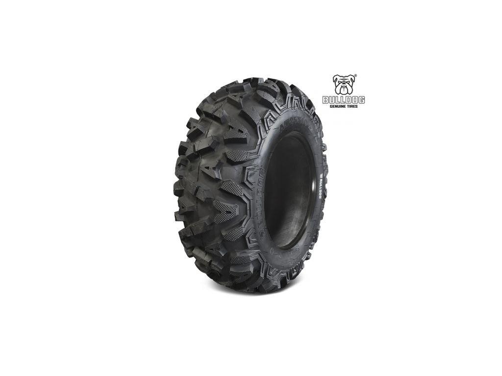 bulldog b033 01 pneu na ctyrkoku