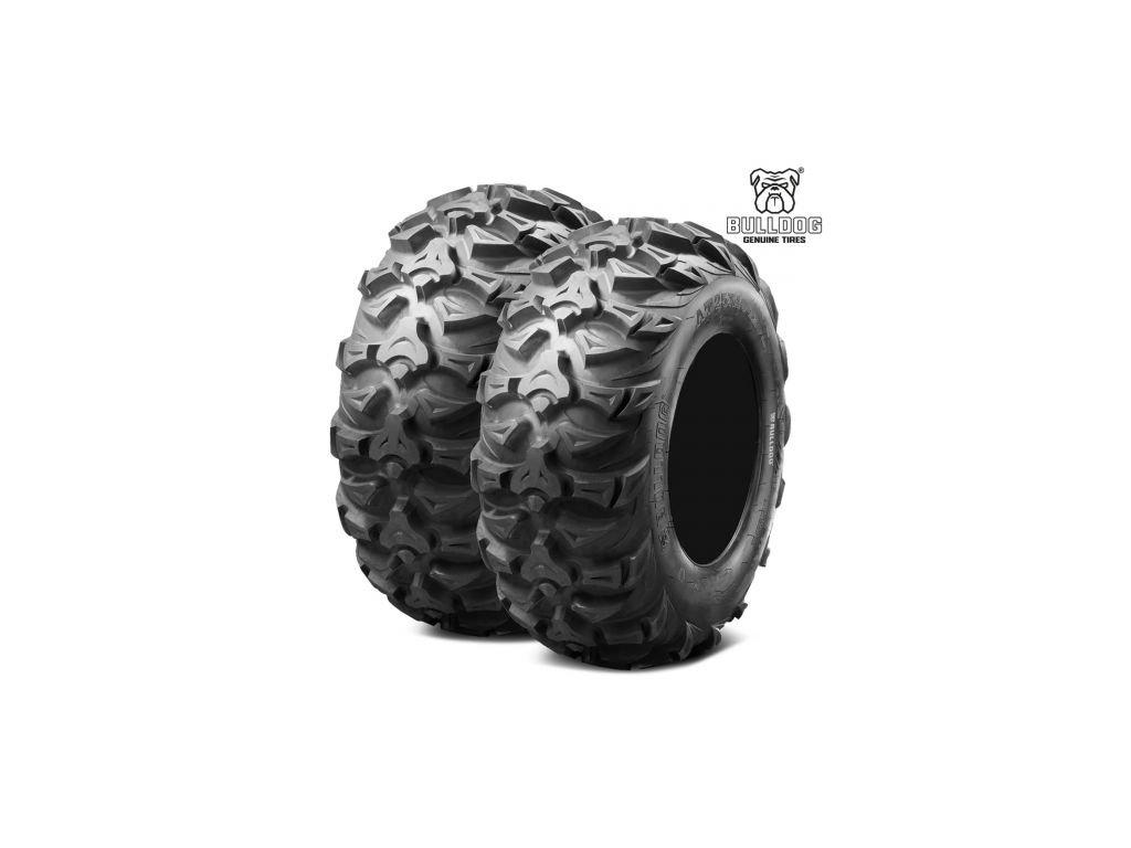 bulldog b033 01 pneu na ctyrkoku pneumatika atv