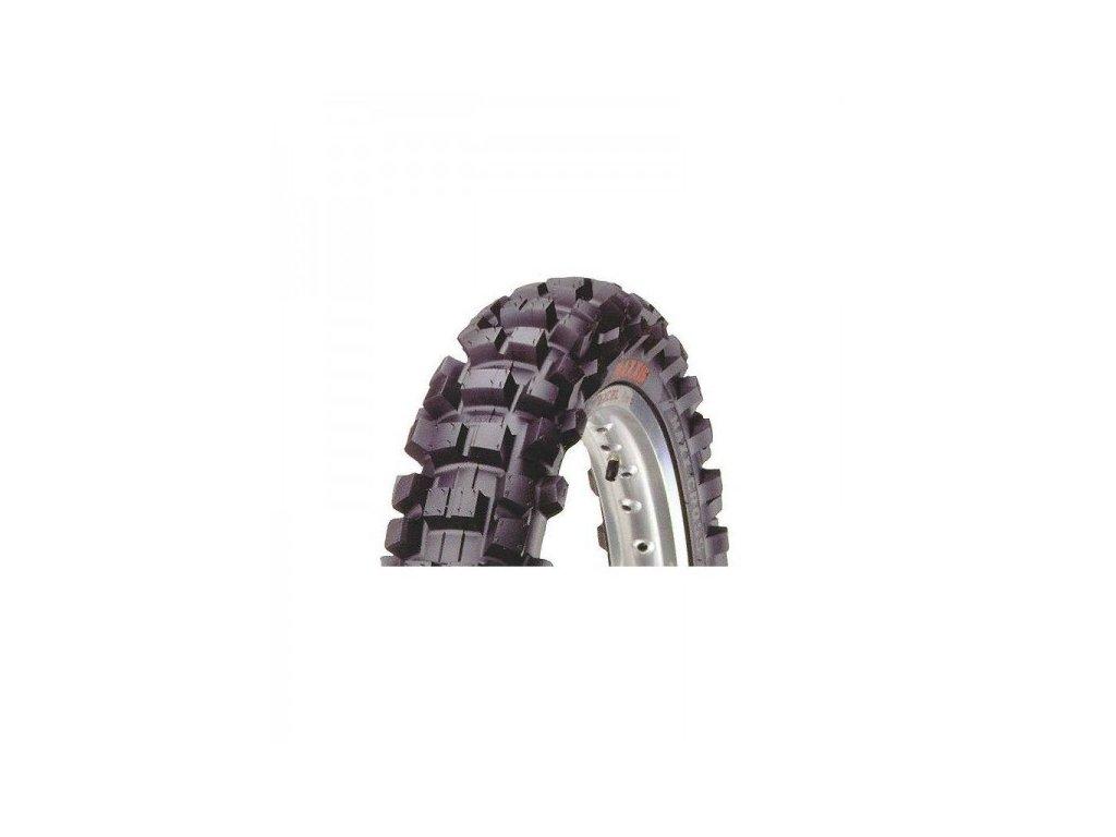 2863 pneu cross maxxis 80 100 12