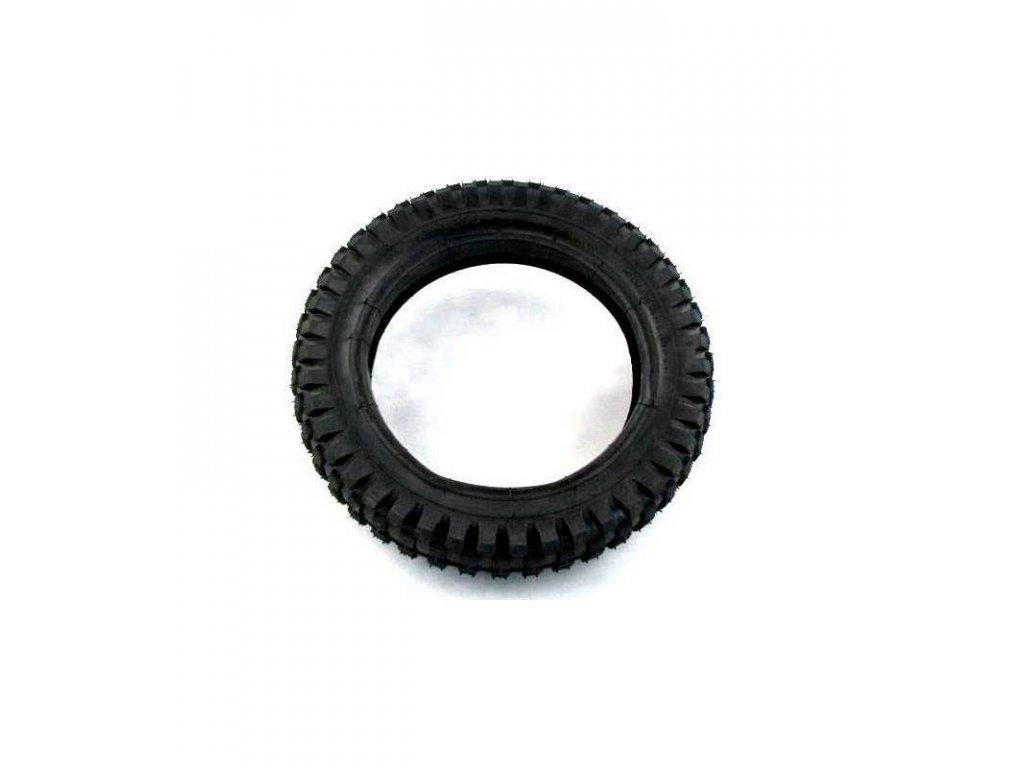 pneu minicross 250 10