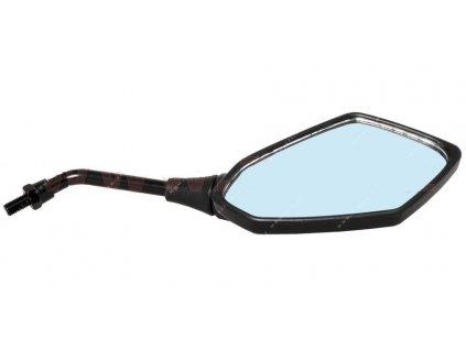 m008 03 zp zrcatko univerzalni zavit m10 oxford anglie cerne p i157313