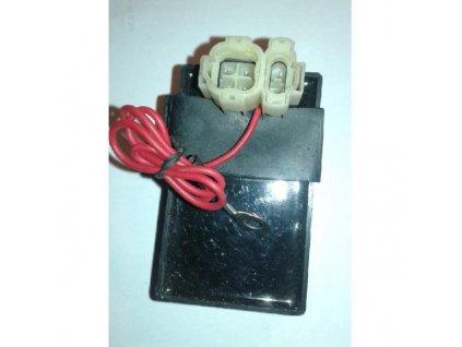 2722 cdi 4 2 piny kabel