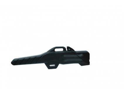 gka gun case 01