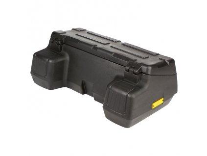 Box GKA R301