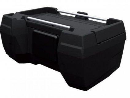 cargo boxx deluxe atv kufr kimpex