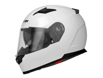 prilba apex cassida cr bila baleni vc pinlock folie helma na motorku silnicni pribram praha pisek ceske budejovice moto shop