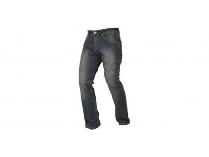 m110 86 kalhoty jeansy brooklyn ayrton cr modre i191576