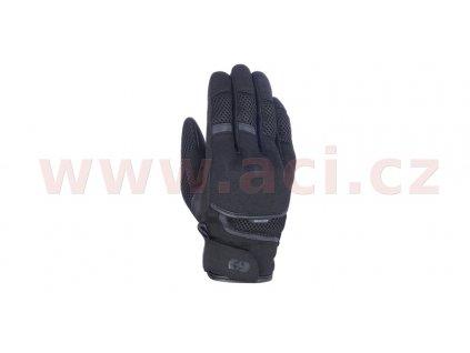 m120 312 rukavice brisbane air oxford cerne i369634