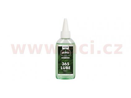 mt 252 mint mazivo na cyklo retezy do sucha i deste 75 ml i359663