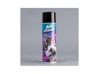 čistič -All Clean Sprej 500ML