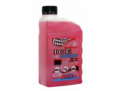 Racing Coolant 1L