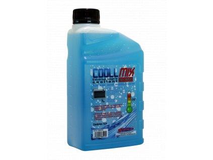 COOLMIX -26°C 5L