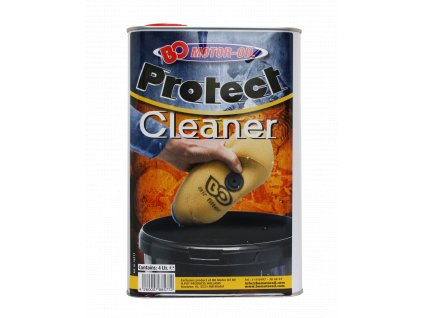 PROTECT CLEANER 4L