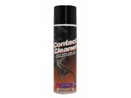 Contact cleaner 500ML