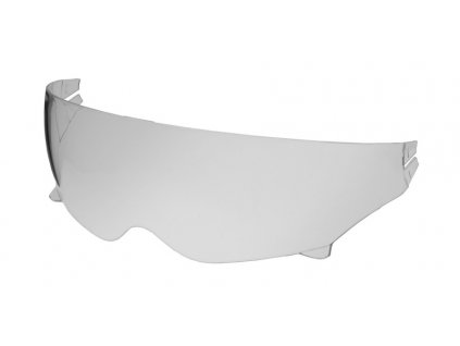 clona pro prilby oxygen cassida cr cira i177339
