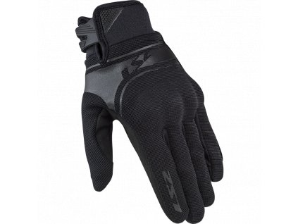 dart lady gloves black 70010f0012
