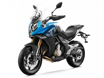 650mt 2020 real blue front final