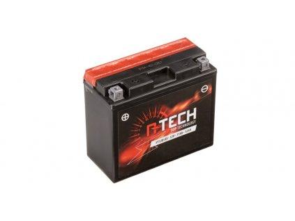 baterie 12v yt12b bs 11ah 125a bezudrzbova mf agm 151x70x130 a tech vc baleni elektrolytu i138314