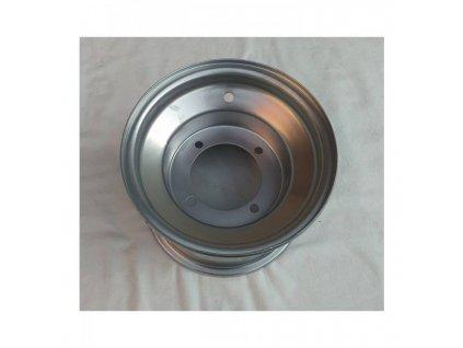 2836 disk pneumatiky zadni