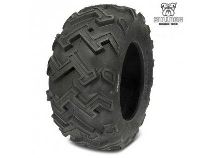 bulldog b001 01 web2 pneu pneumatika ctyrkolky atv