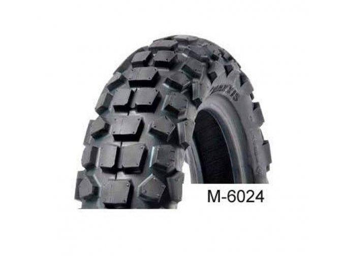 pneu maxxis cross 1307012