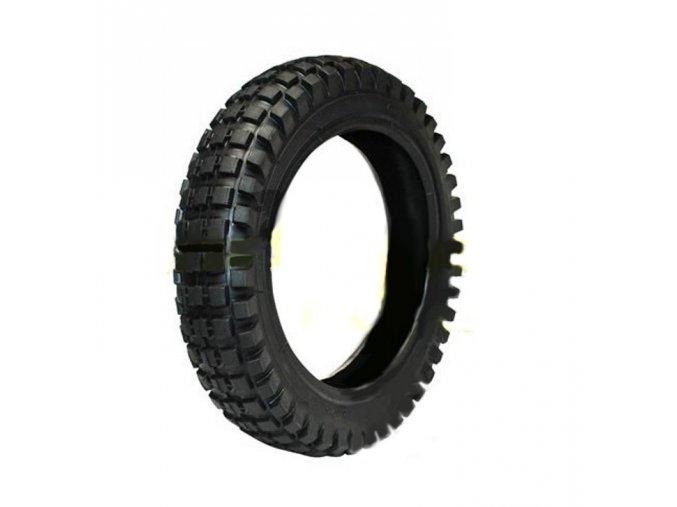 pneu pro minicross