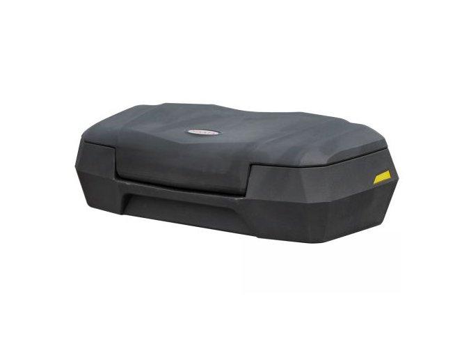 predni box atv 6600 01