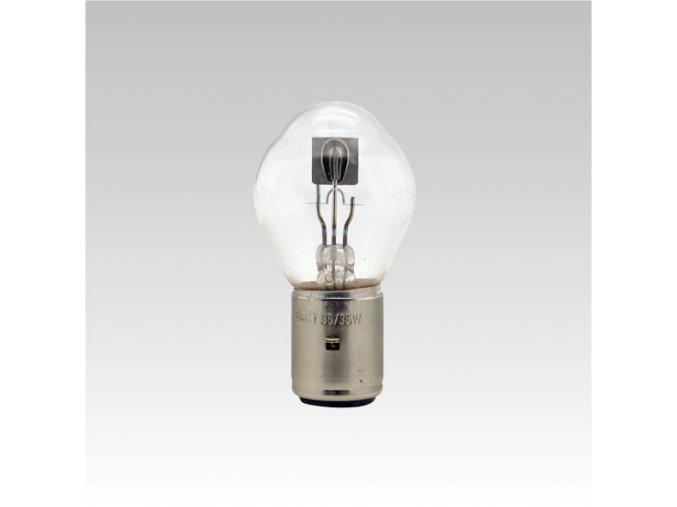 žárovka S2 Standard 35/35W