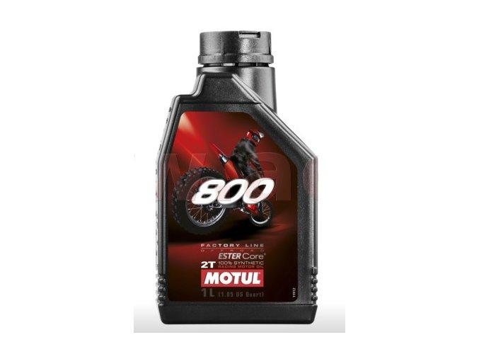 olej motul 800 2t fl off road 1 do dvoutaktniho motoru