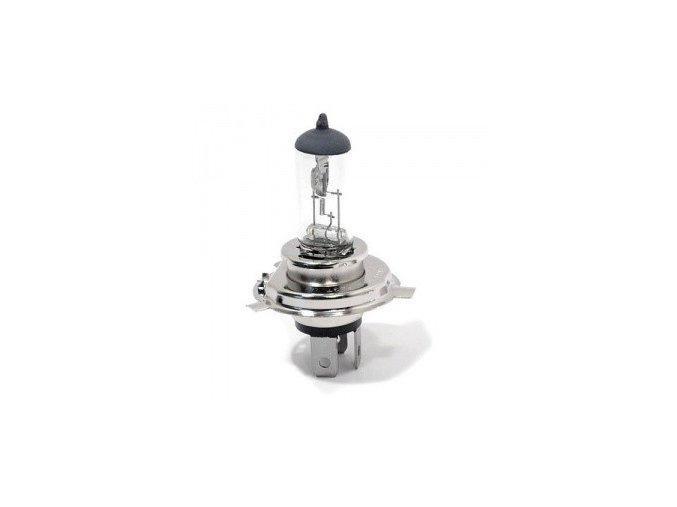 Žárovka H4 12V 60/55W