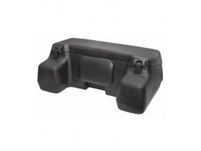 box zadni pro ctyrkolky kimpex cargo trunk