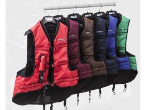 airnest standard farbe barevna levna damska panska uprava