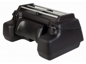 box plast kufr atv zadni na čtyřkolku