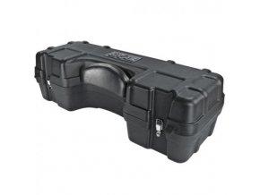 tgb box plast kufr vodotesny uzamykatelny