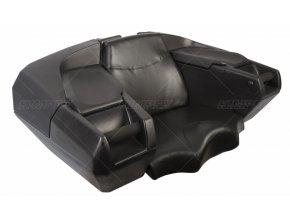 kimpex plast kufr box velky komfortni