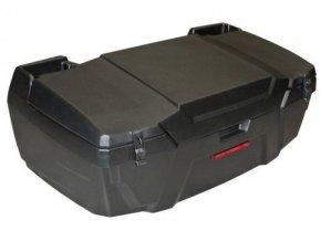 kimpex cargo boxx regular atv kufr