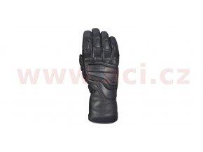 m120 303 rukavice vancouver 1 0 oxford cerne i369570