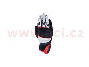 m120 321 rukavice rp 3 2 0 oxford cerne bile cervene i369702
