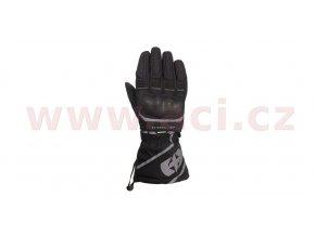 m120 309 rukavice montreal 1 0 oxford cerne i369612