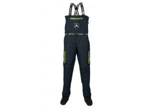 finntrail waders enduro graphite kalhoty na ksandy