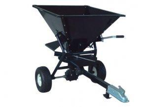 vozik zahradni vybaveni na pisek na sul za ctyrkolku