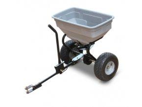 vozik za ctyrkolku zahradni technika