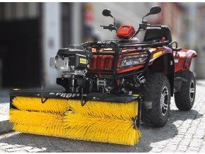 sweeper 11