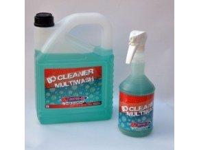 Cleaner Multi-Wash 1L